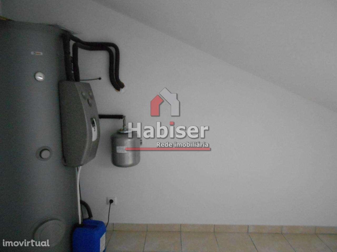 Apartamento para comprar, Buarcos e São Julião, Coimbra - Foto 10