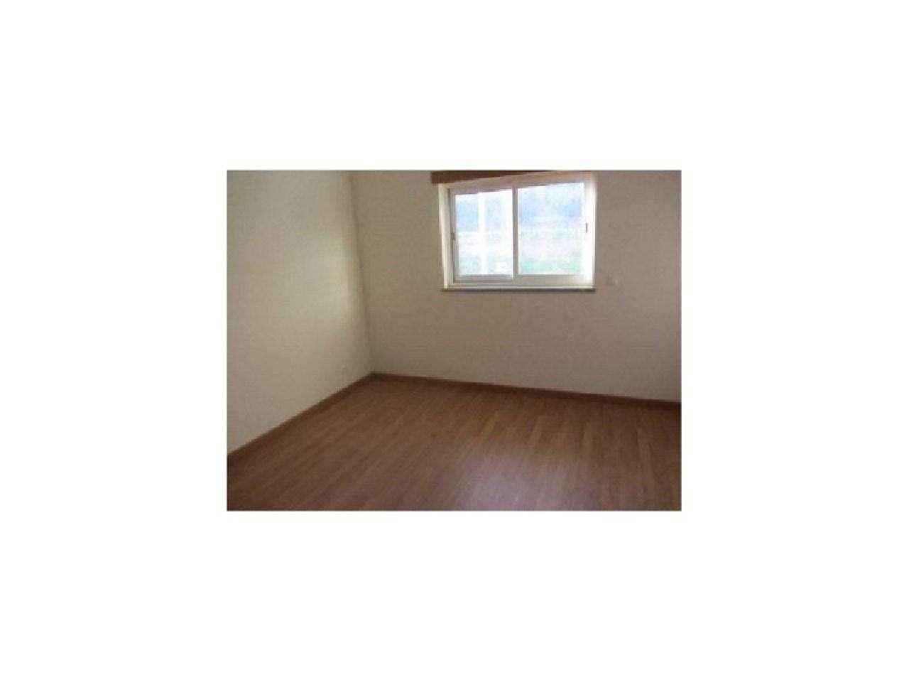 Apartamento para comprar, Caria, Belmonte, Castelo Branco - Foto 2