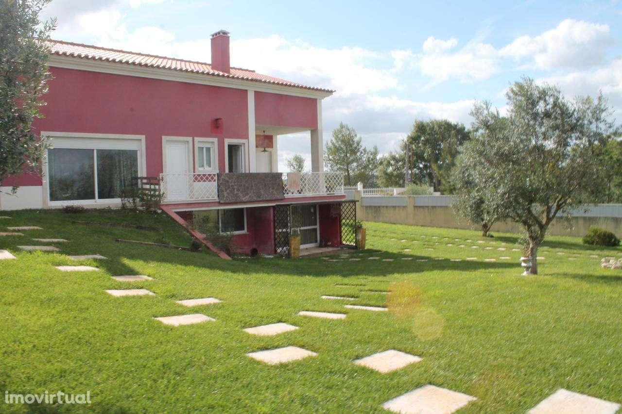 Quintas e herdades para comprar, Asseiceira, Rio Maior, Santarém - Foto 34