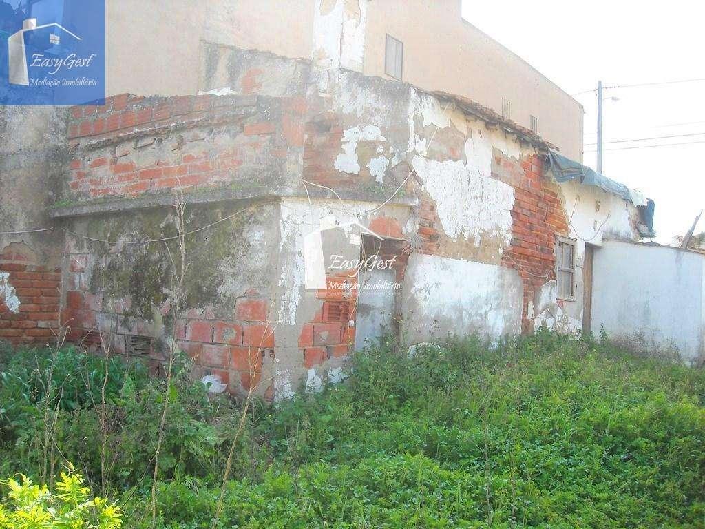 Terreno para comprar, Vale de Cavalos, Santarém - Foto 8