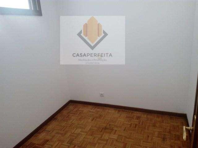 Apartamento para comprar, Canelas, Vila Nova de Gaia, Porto - Foto 11