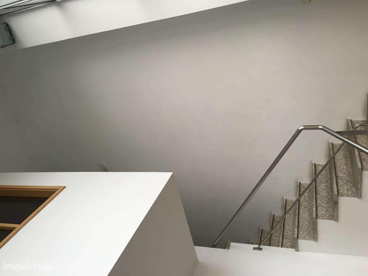 Armazém para arrendar, Moreira, Maia, Porto - Foto 10