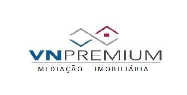 VN Premium
