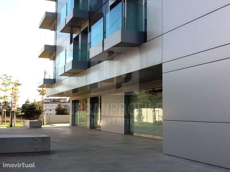 Loja para arrendar, Belém, Lisboa - Foto 1