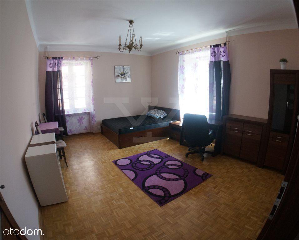 Mieszkanie, 61 m², Lublin