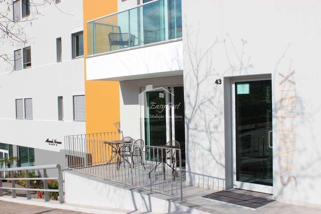 Apartamento para comprar, São Martinho, Funchal, Ilha da Madeira - Foto 24