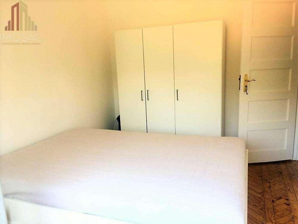 Apartamento para arrendar, Moscavide e Portela, Lisboa - Foto 4