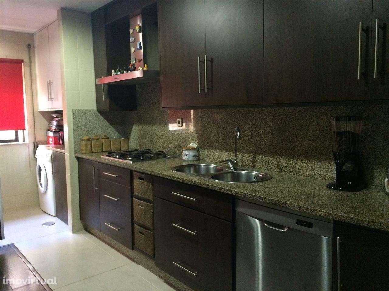 Apartamento para comprar, Vila Verde e Barbudo, Braga - Foto 9