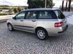 Fiat Stilo Multiwagon 1.6 16v**ArCondicionado**1Dono** - 8
