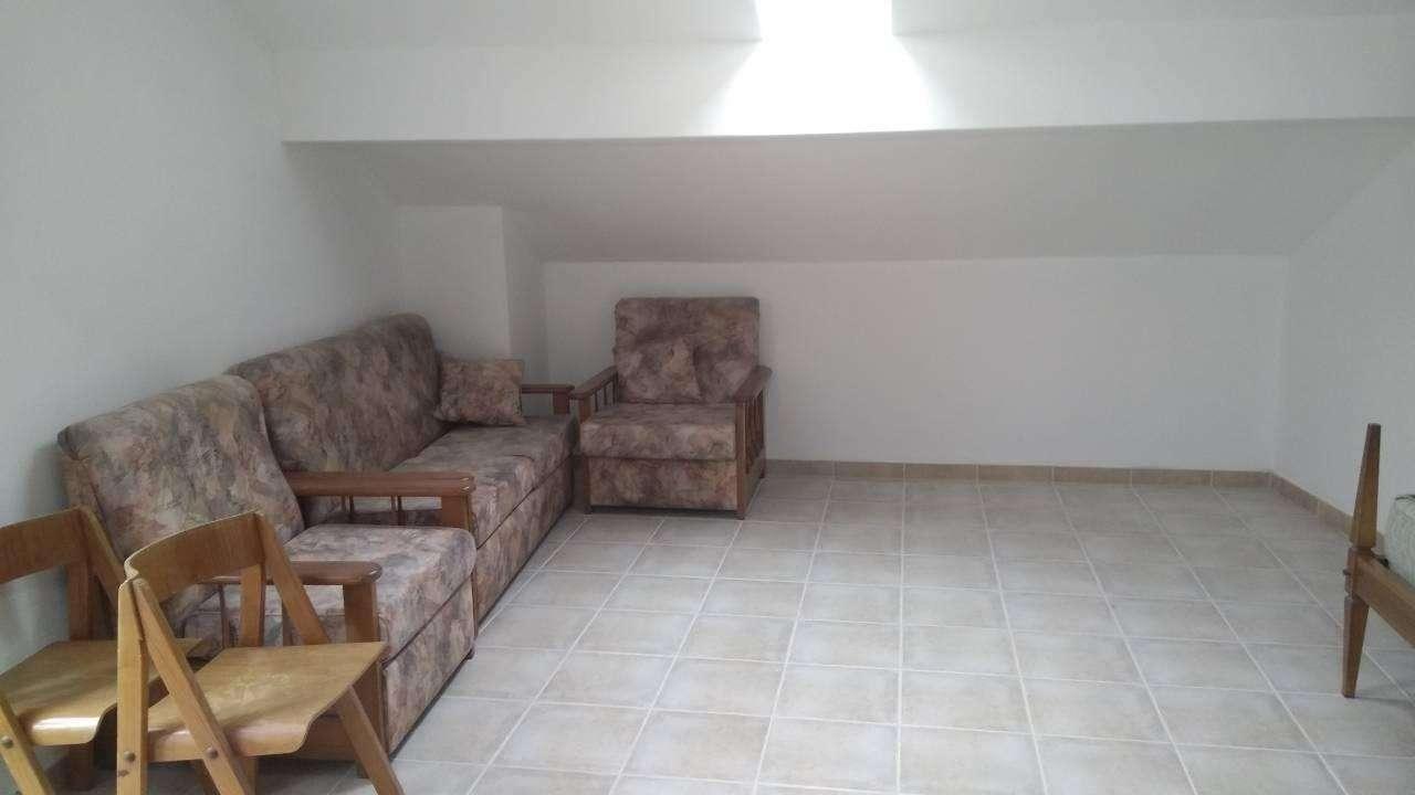 Apartamento para arrendar, Buarcos e São Julião, Coimbra - Foto 3
