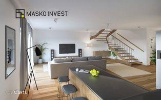 Nowa Inwestycja w Rumi - Leśna Zatoka 95m2