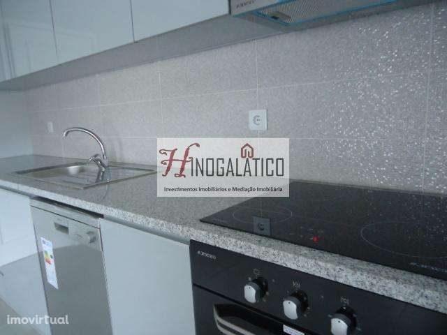Apartamento para comprar, Paredes - Foto 9