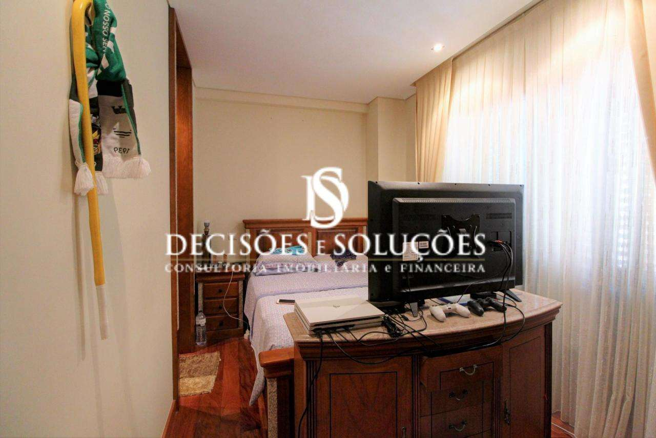 Moradia para comprar, Vila do Conde - Foto 12