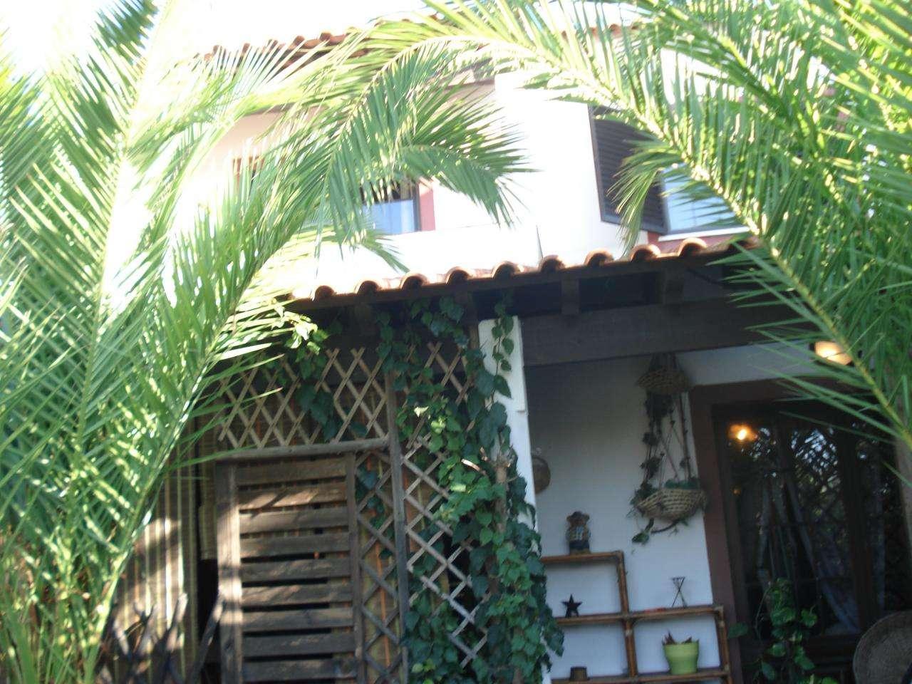 Moradia para comprar, Santa Maria, São Pedro e Sobral da Lagoa, Leiria - Foto 39