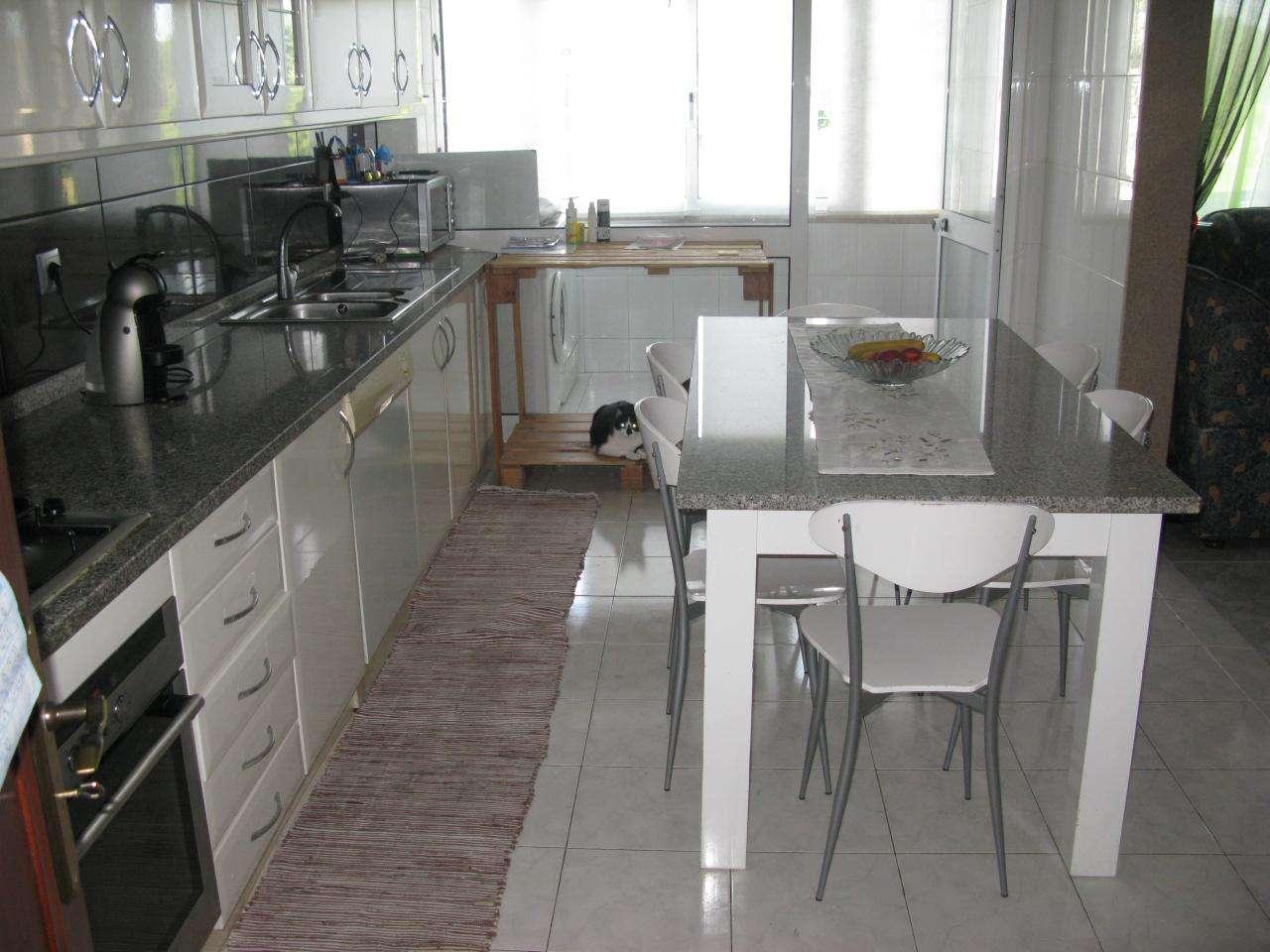 Apartamento para comprar, Milheirós de Poiares, Aveiro - Foto 6
