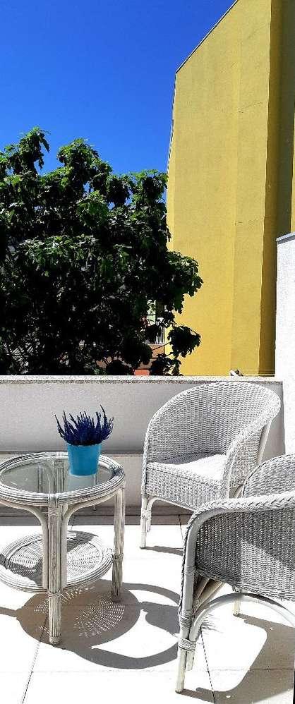 Moradia para comprar, Praça do Almada, Póvoa de Varzim, Beiriz e Argivai - Foto 3