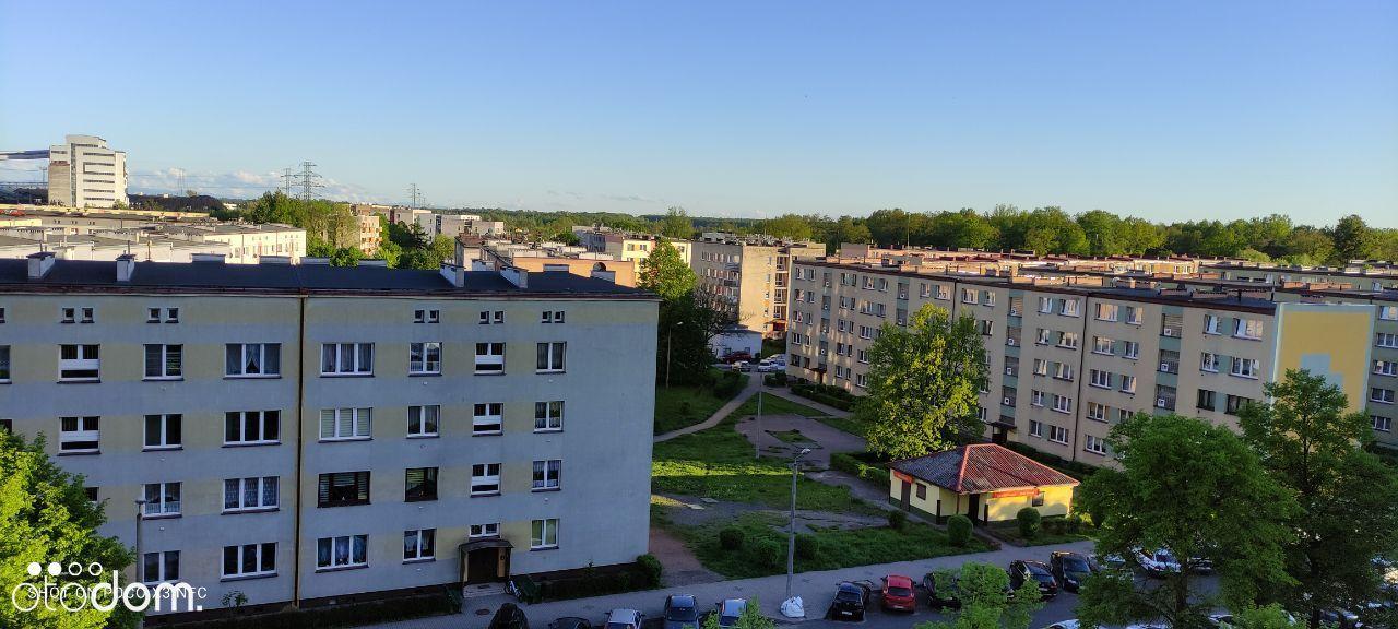 Mieszkanie 50 m2, Knurów Szczygłowice
