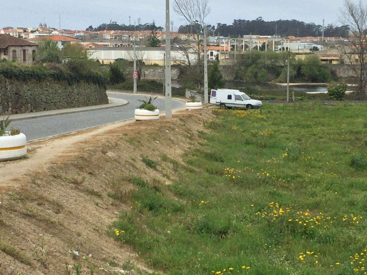 Terreno para comprar, Retorta e Tougues, Vila do Conde, Porto - Foto 2