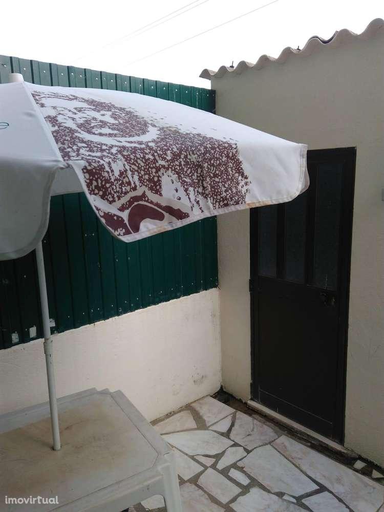 Apartamento para comprar, Sado, Setúbal - Foto 17