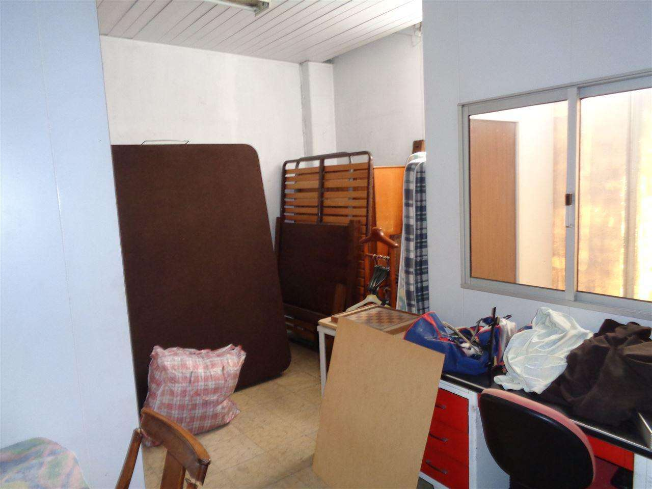 Armazém para arrendar, Penha de França, Lisboa - Foto 6