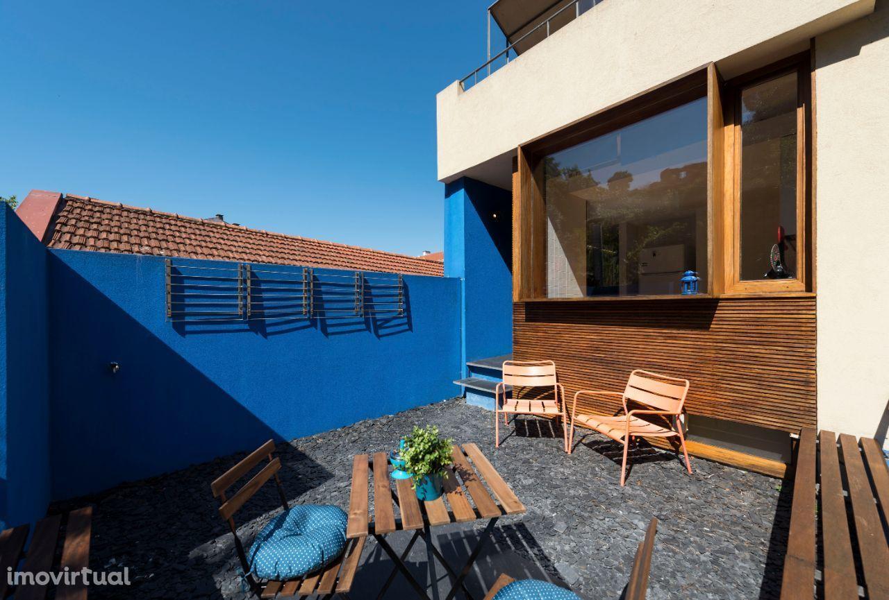 Quarto para arrendar, Cedofeita, Santo Ildefonso, Sé, Miragaia, São Nicolau e Vitória, Porto - Foto 28