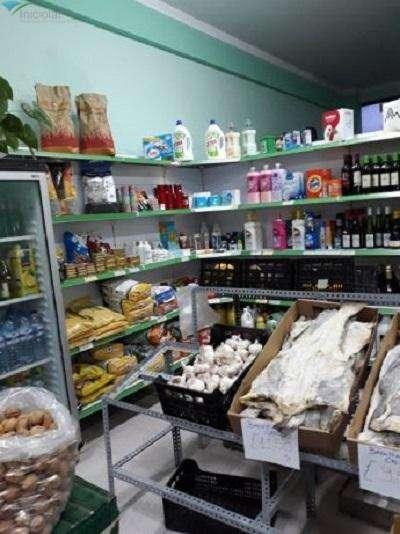Trespasses para comprar, São Mamede de Infesta e Senhora da Hora, Porto - Foto 5