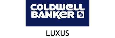 Agência Imobiliária: Coldwell Banker Luxus