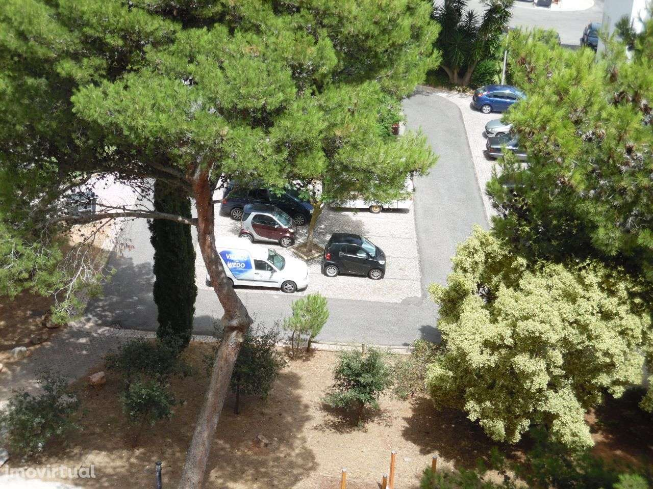 Apartamento para comprar, Cascais e Estoril, Lisboa - Foto 8