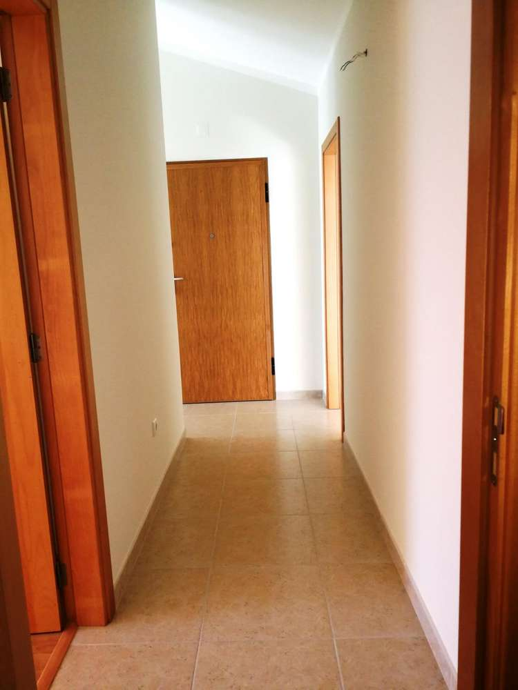 Apartamento para comprar, Marrazes e Barosa, Leiria - Foto 33