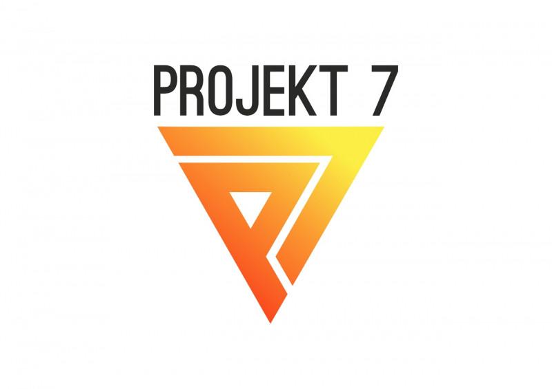 Projekt7 Sp. z o.o. S.k.