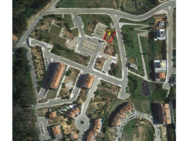 Terreno para comprar, Tavarede, Figueira da Foz, Coimbra - Foto 2