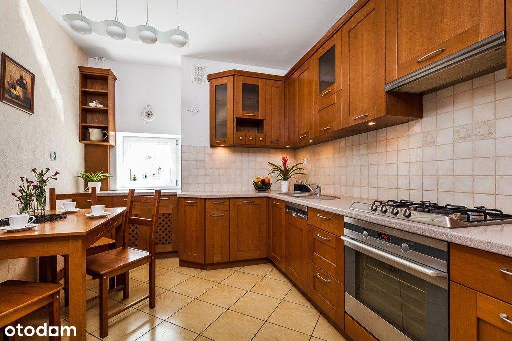 Gdynia Dąbrowa - 3 pokoje w atrakcyjnej cenie