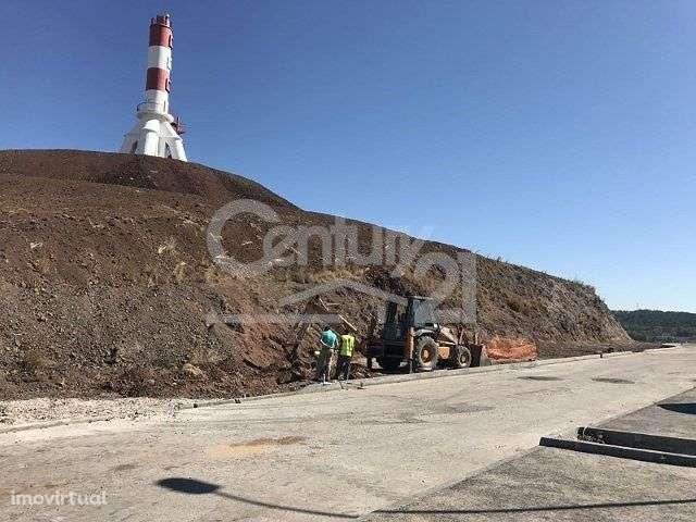 Terreno para comprar, Carnaxide e Queijas, Oeiras, Lisboa - Foto 3