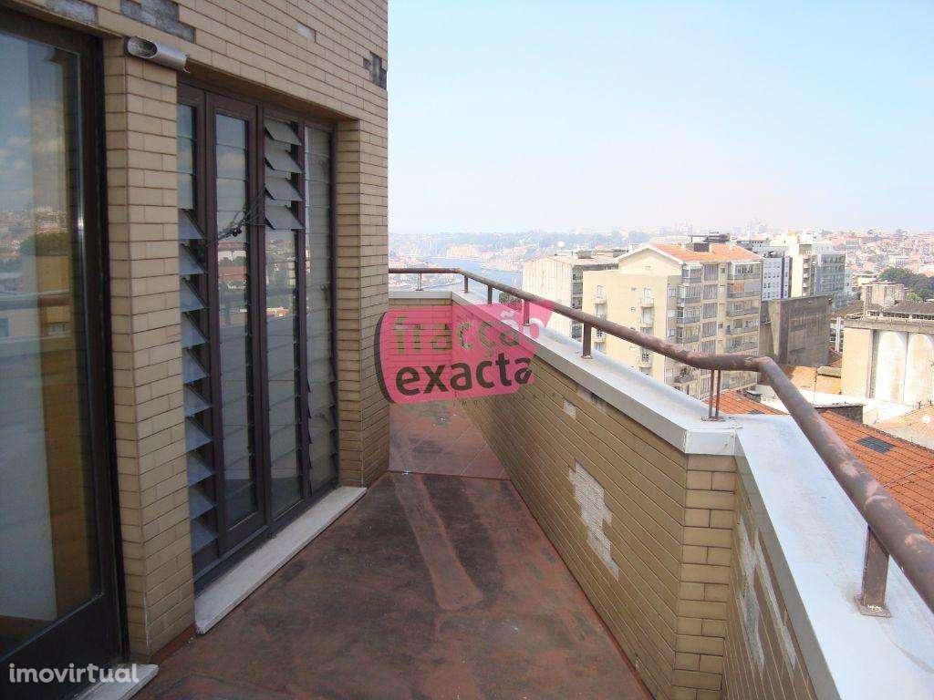 Apartamento para comprar, Mafamude e Vilar do Paraíso, Porto - Foto 21