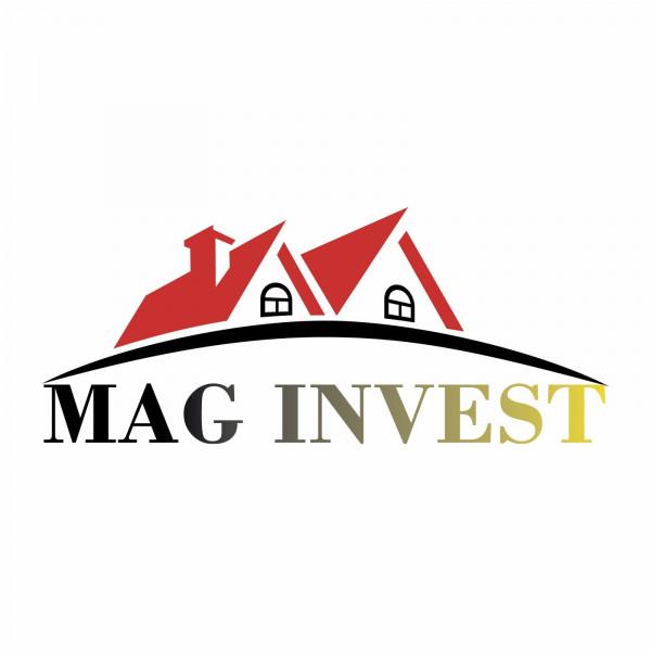 MAG INVEST