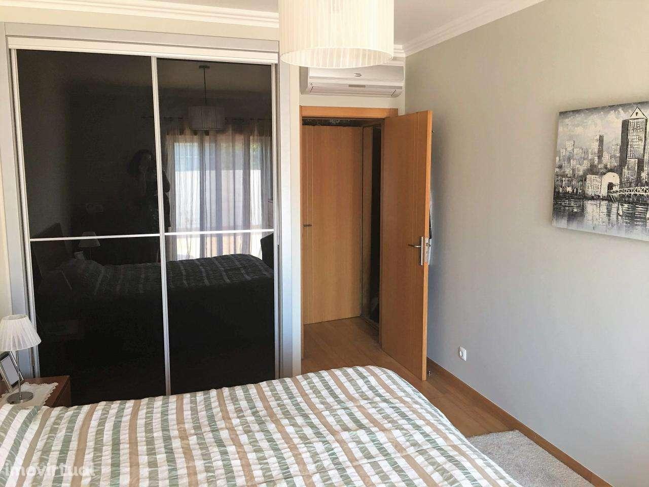 Apartamento para comprar, Venda do Pinheiro e Santo Estêvão das Galés, Mafra, Lisboa - Foto 18
