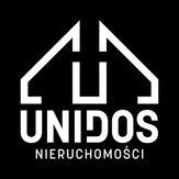 Deweloperzy: UNIDOS NIERUCHOMOŚCI MAŁGORZATA PONTUS - Łomianki, warszawski zachodni, mazowieckie