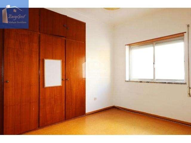 Apartamento para comprar, Pinhal Novo, Palmela, Setúbal - Foto 7
