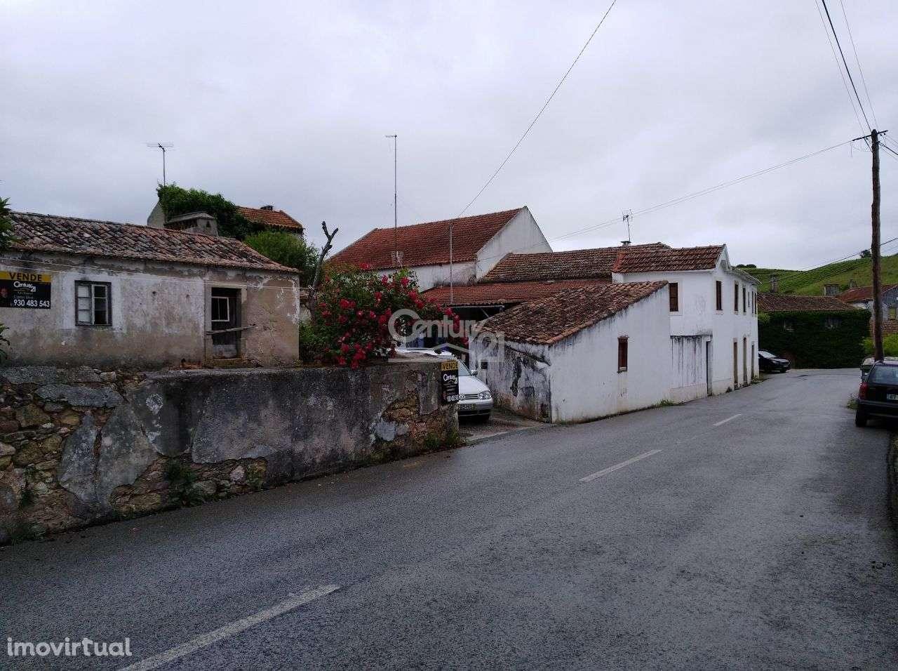 Moradia para comprar, Carvoeira e Carmões, Lisboa - Foto 3