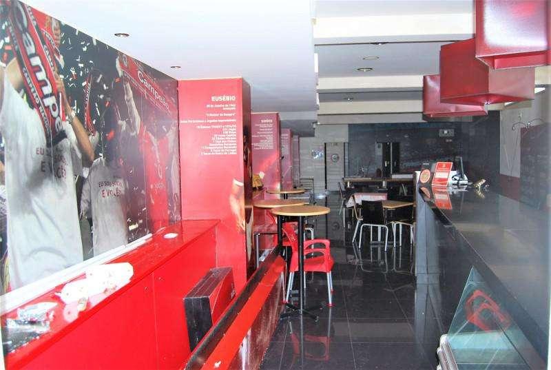 Loja para comprar, Nazaré - Foto 13