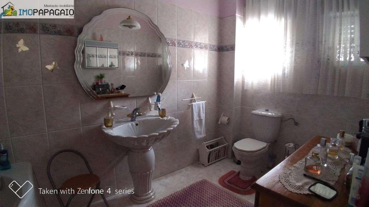 Apartamento para comprar, Pinhal Novo, Setúbal - Foto 12