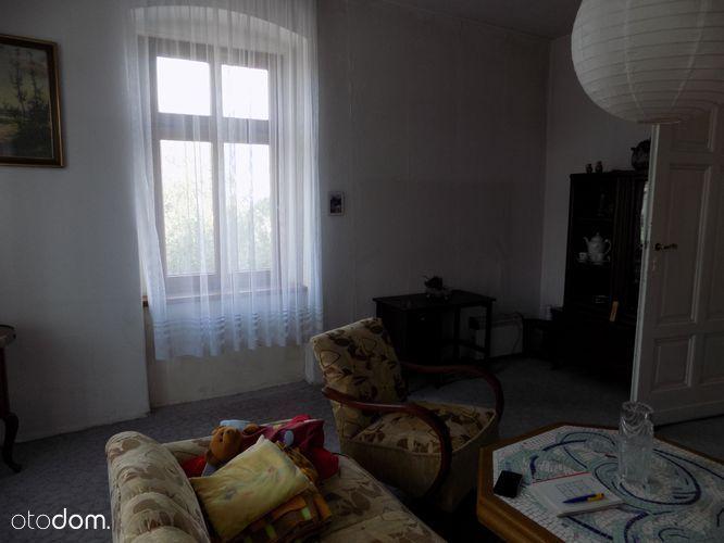 Mieszkanie bliskie okolice Świdnicy