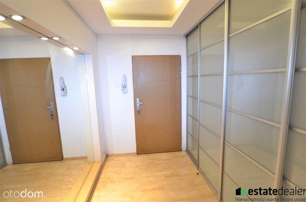 Apartament 4 pokoje, 128m2 Śródmieście Muranów