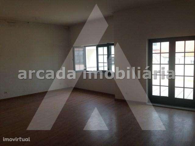 Escritório para comprar, Esgueira, Aveiro - Foto 4