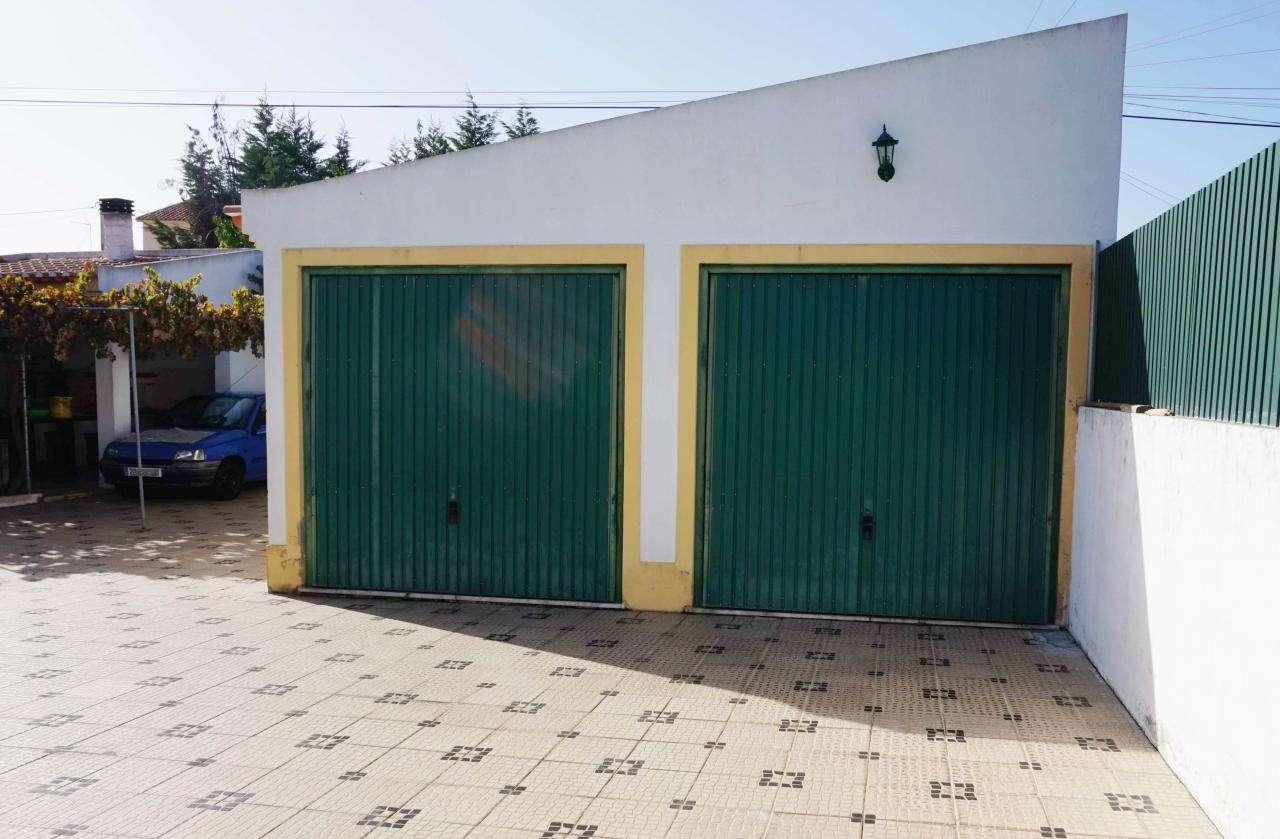 Moradia para comprar, Abrantes (São Vicente e São João) e Alferrarede, Abrantes, Santarém - Foto 13