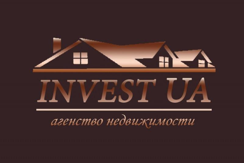 Андрей АН Invest