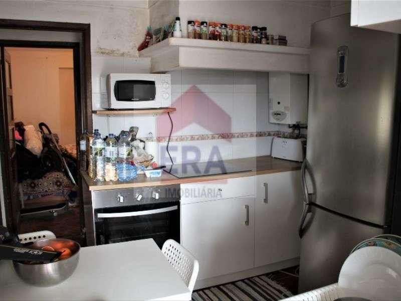 Moradia para comprar, Santa Maria, São Pedro e Sobral da Lagoa, Leiria - Foto 3