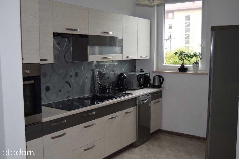 Mieszkanie Witosa Nowy Apartament