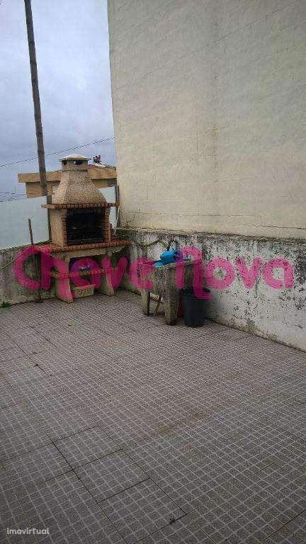 Moradia para comprar, Santa Maria da Feira, Travanca, Sanfins e Espargo, Aveiro - Foto 10
