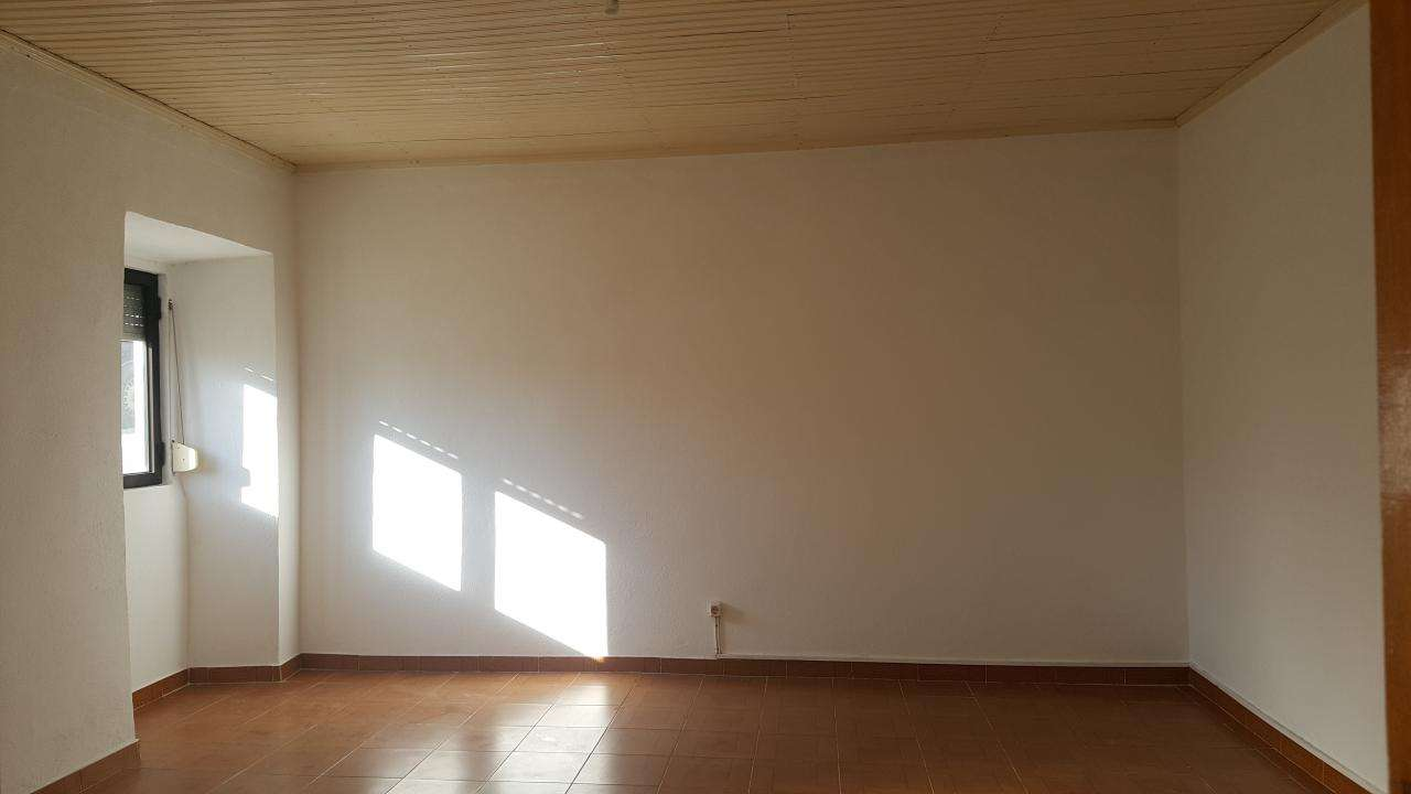 Moradia para comprar, Olaia e Paço, Torres Novas, Santarém - Foto 2